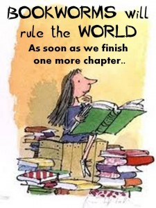 Bookworms-will-rule-the-world-225x300