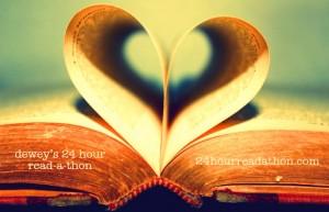readathonheartpages