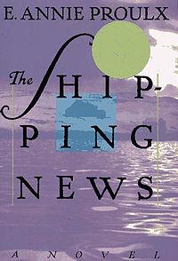 200px-EannieProulx_TheShippingNews