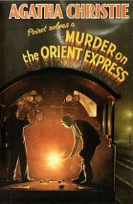200px-Murder_on_the_Orient_Express_First_Edition_Cover_1934