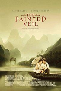 215px-Painted-veil-poster