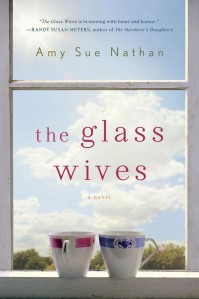 The-Glass-Wives