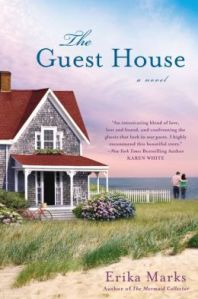The-Guest-House