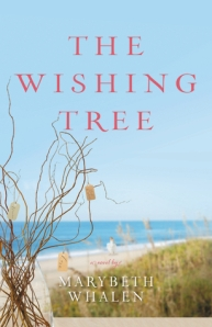 The-Wishing-Tree