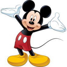 220px-Mickey_Mouse