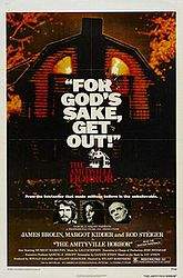 165px-Amityville_poster