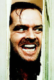 190px-The_shining_heres_johnny