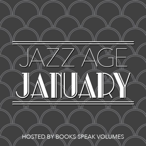jazzage