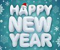 120px-Happy_new_year_2014_2014-01-03_19-37