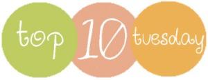 top-ten-tuesday2