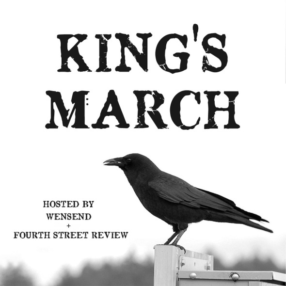 Kings-March