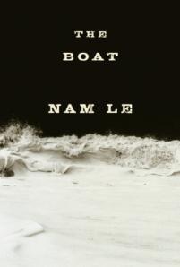 beautiful-book-covers-051
