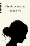 beautiful-book-covers-24