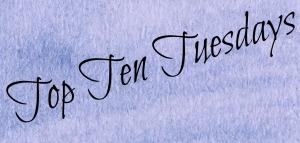 ttt2jpg