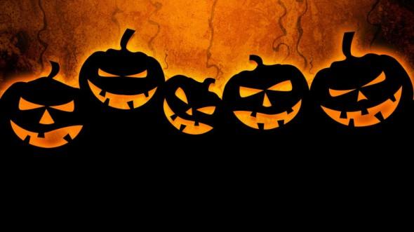 halloween1-pumpkins-ss-1920-800x450