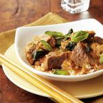 oh3657p67-thai-red-cury-beef-m