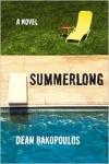 summerlong-jpeg