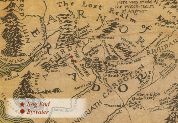 middle-earth-map1